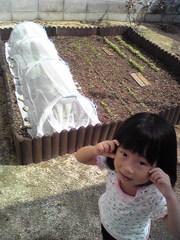 200910_002_2