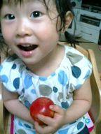 Tomato1_5