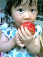 Tomato2_4